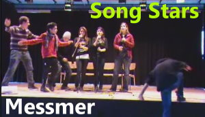 Messmer Song Stars