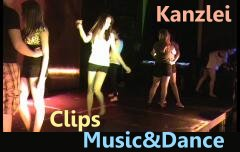 Clips Musi&Dance