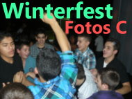 Winterfest Fotos C