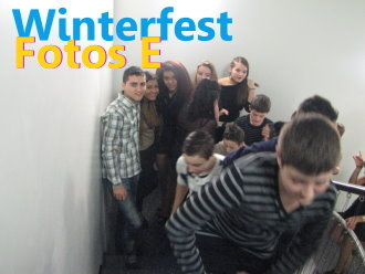 Winterfest Fotos E