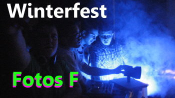 Winterfest Fotos F