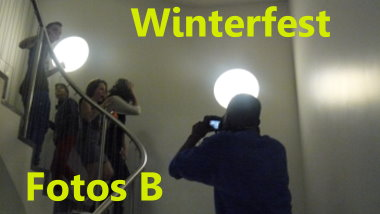 Winterfest Fotos B