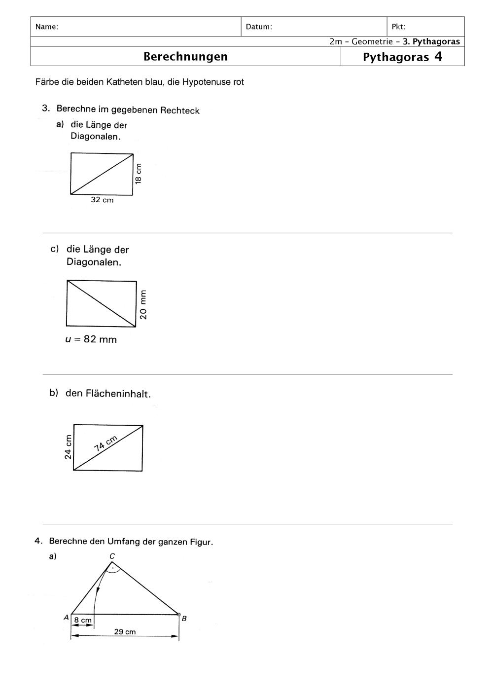 Kreisabschnitt Berechnen. kreisabschnitt kreissegment berechnen ...