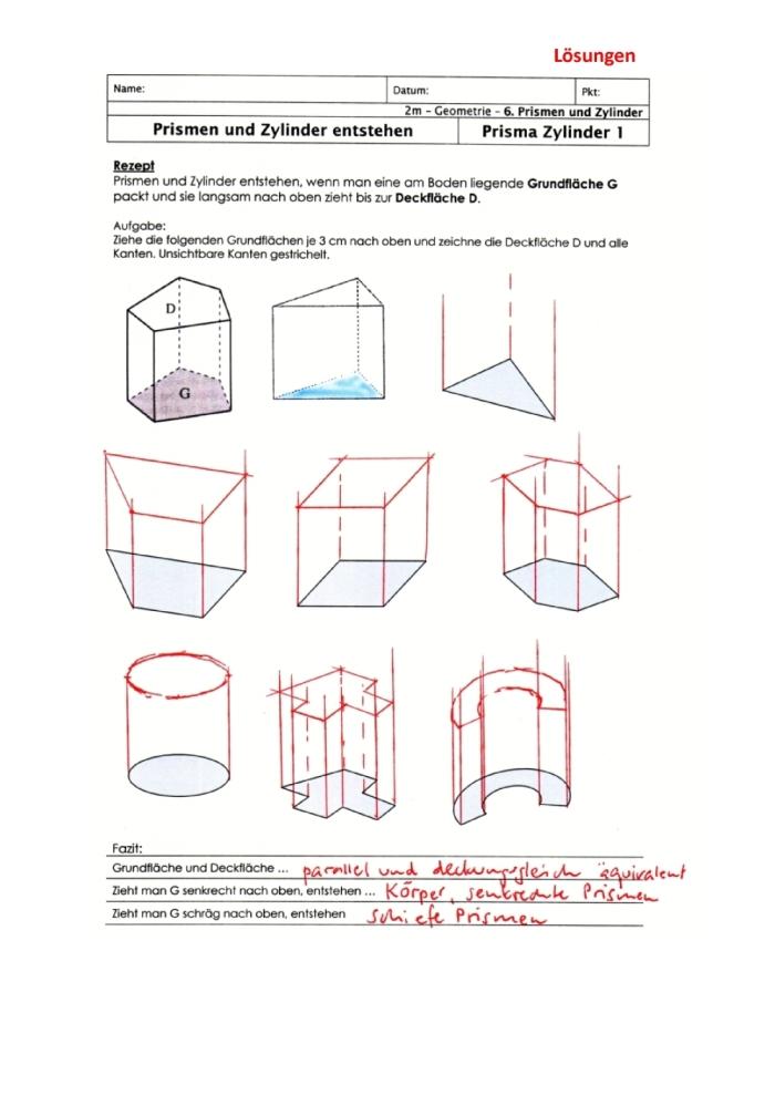 ab loesungen. Black Bedroom Furniture Sets. Home Design Ideas