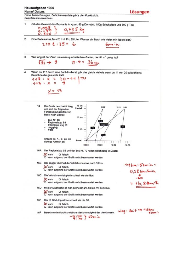 arbeitsblatt vorschule 187 klasse 3 mathe ziehung
