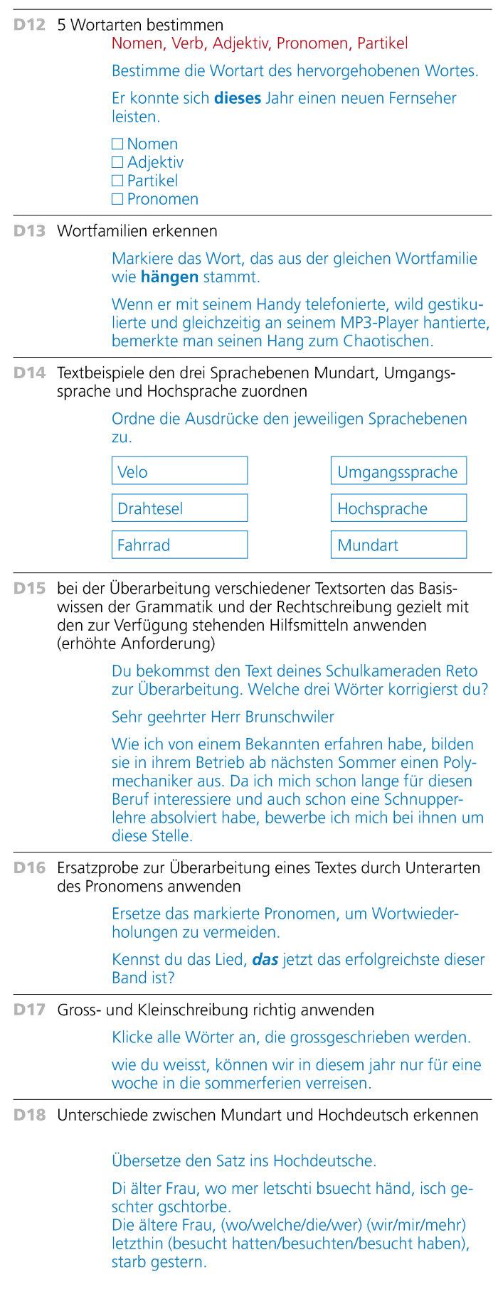 rechtschreibung dating app deutsche deutsche kennenlernen größte  Kennenlernen neue deutsche rechtschreibung.
