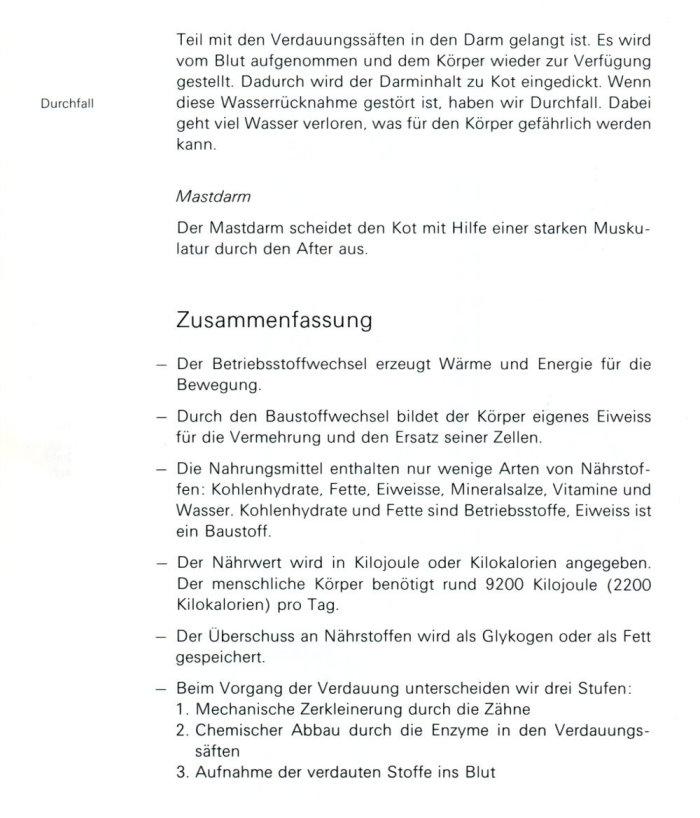 Erfreut Mathe Arbeitsblatt Fabrik Zeitgenössisch - Mathematik ...
